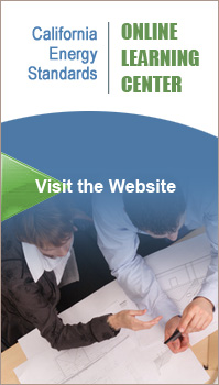 Go to the Online Learning Center